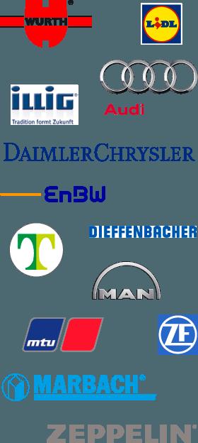 r.logos2